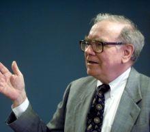 Warren Buffett's annual letter to Berkshire Hathaway shareholders — Key highlights