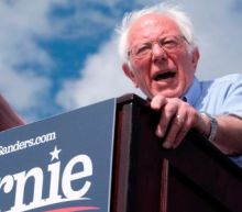 Bernie Sanders' plans may be expensive but inaction would cost much more