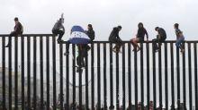 U.S. judge blocks Trump asylum restrictions