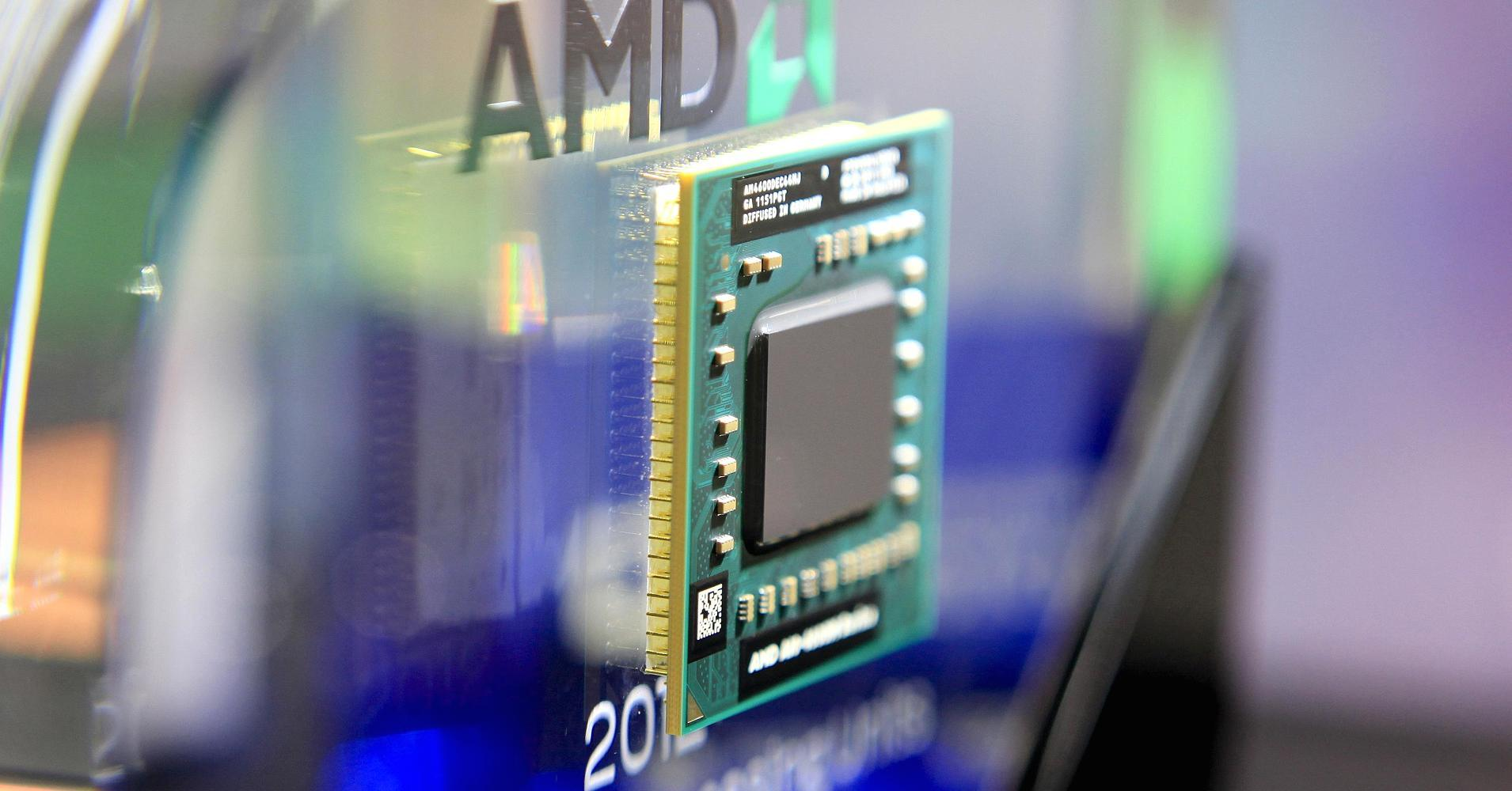 amd processors and chipsets reportedly riddled with new ryzenfall chimera and fallout security flaws 2