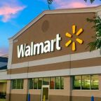Walmart Workers Can Now Access Pay Before Pay Day