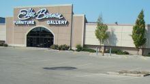 Former Elder Beerman store poised for redevelopment after $3.6M purchase