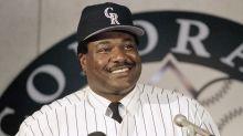 Don Baylor's death mourned across MLB