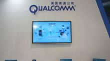 Qualcomm-NXP deal still on hold in China, trade talks with U.S. eyed: sources