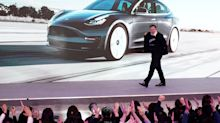 Why you probably don't own Tesla stock in your retirement account