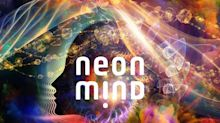 NeonMind Files Patent Application for Therapeutic Use of DMT