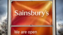 Sainsbury's shops for successor to veteran chairman Tyler