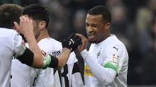 La Bundesliga se pone al rojo vivo con derrota de Leipzig