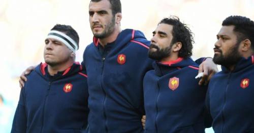 Rugby - Bleus - Quel programme pour les Bleus après le Tournoi des 6 Nations ?
