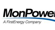 Mon Power Relocates Transmission Line for Construction of Corridor H Bridge in Tucker County