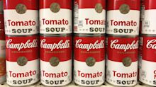 Campbell Soup earnings — What to know in markets Friday