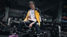 Nike Air Max 95 HKG 2020 香港限定配色登場!香港人繼續為夢想戰鬥!