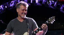 10 Ways to Reduce Your Lung Cancer Risk, in Light of Eddie Van Halen