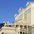 Eldorado Resorts to buy Caesars in an estimated $17.3B deal