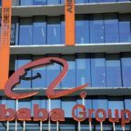 """""""Er xuan yi"""": The business tactic that led to Alibaba's $2.8 billion antitrust fine"""