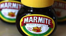 Dementia-preventing Marmite and 9 other surprising superfoods