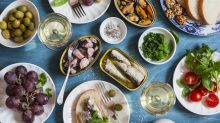 Mood foods: could the Mediterranean diet help prevent depression?