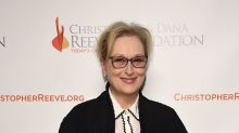 BAFTA Awards 2017 Nominations: Meryl Streep Earns 15th Nod After Donald Trump Brands Her 'Overrated'