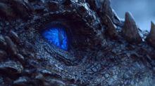 Sobre la precuela de Game of Thrones: todo lo que sabemos hasta ahora