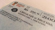 World Cup 2018: What are the last-minute deals and is it still possible to attend?