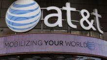 About 17,000 AT&T workers in California and Nevada go on strike