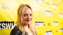 Elisabeth Moss gives rare interview about Scientology: 'It's a complicated thing'