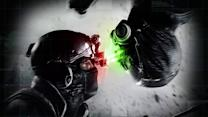 Splinter Cell Blacklist 'Spies vs. Mercs mode' Trailer