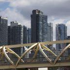 Minto Apartment REIT Raises $151 Million in Canada IPO
