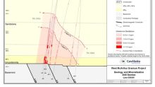 CanAlaska Drilling Update for West McArthur Project