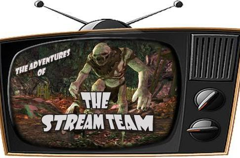 The Stream Team: Get your festival on edition, December 10 - 16, 2012