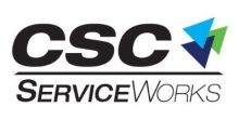USA Technologies and CSC ServiceWorks Announce Supply Agreement