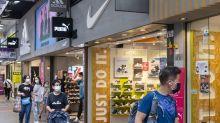 Coronavirus, U.S. housing market, Nike earnings: What to know in the week ahead