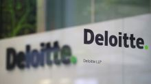 Deloitte's UK audit arm to have own board from January