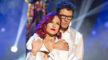 'DWTS' Shocker: ABC Forgoes Spring Cycle After Controversial Season 27