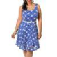 Looking for Plus-Size Dresses?