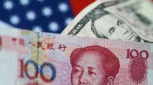 Forex, dollaro sostenuto da ottimismo su commercio Usa-Cina