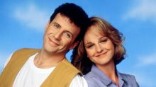 'Mad About You': Production On Revival Shut Down As Helen Hunt Recovers From Car Accident – Update