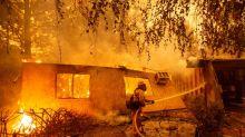 Incêndios na Califórnia custarão mais de US$ 10 bi às seguradoras