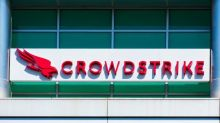 CrowdStrike's (CRWD) Q3 Earnings & Revenues Top Estimates