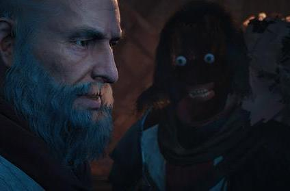 Ubisoft: Patch 4 will fix 'most' remaining Assassin's Creed: Unity bugs