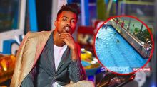 Women Of Khar Gymkhana Say They Would Feel Uncomfortable In Presence Of Hardik Pandya
