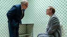 Chernobyl, final episode review: one of the finest TV dramas ever made