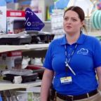 Superstore: What Does The Easter Bunny Look Like