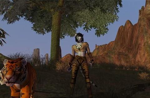 EverQuest celebrates Memorial Ding with extra xp and items