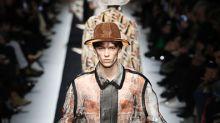 Tendencias protagonistas para hombres en la Fashion Week de Milán
