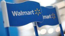 Walmart dice que alza de aranceles a bienes chinos aumentará precios para compradores EEUU