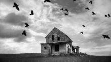 Paranormaler Preisverfall: Diese Spukhäuser waren einmal über eine Million Dollar wert