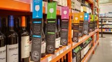 Natural Grocers expands craft beer and wine offerings to Medford