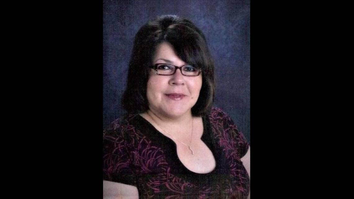 'We're going to lose loads of lecturers.' Coronavirus kills beloved Arizona educator