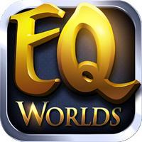 Leaderboard: Do you use MMO mobile apps?